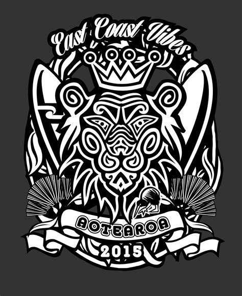 25 Bold Modern Festival T-shirt Designs for a Festival ...