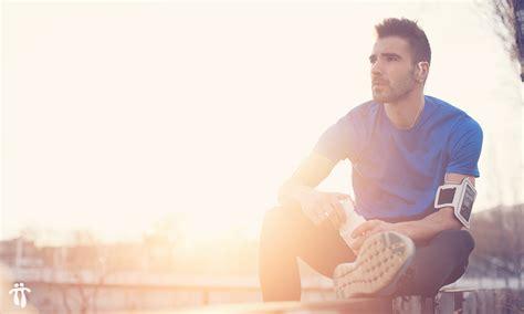 25 canciones motivadoras para correr o ir al gimnasio