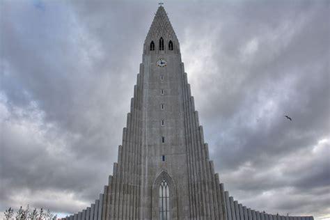 25 cosas que hacer en Reikiavik  Islandia  | Los Traveleros