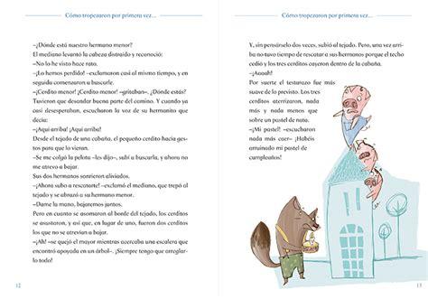 25 cuentos para leer en 5 minutos   Esther Burgueño