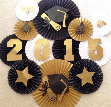 25 DIY Graduation Party Decoration Ideas   Hative