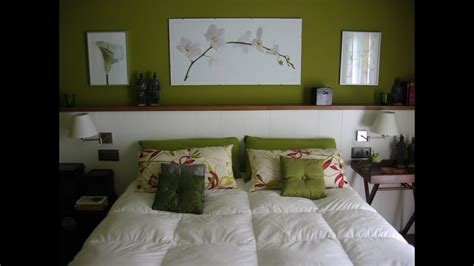 25 Ideas para decorar tu cuarto   Decorar tu habitacion ...