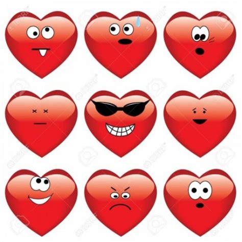 25 Imágenes bonitas de corazones con mensajes de amor para ...
