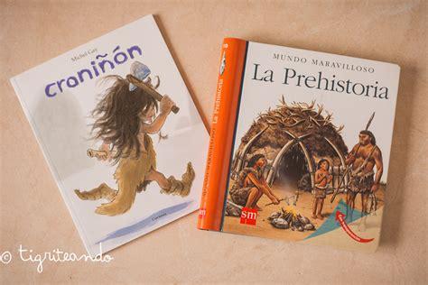 25 Libros de historia para ninos 2: Prehistoria, Grecia y ...