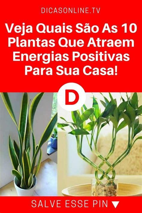 25+ melhores ideias de Boas energias no Pinterest ...