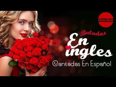 25+ melhores ideias de Cantadas romanticas somente no ...