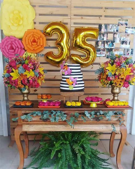 25+ melhores ideias de Decoração festa adulto no Pinterest ...
