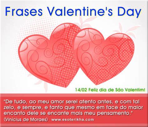 25 Mensagens de Valentine's Day | 14/02 São Valentim ...