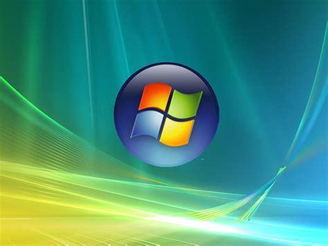 25 Microsoft Windows Wallpaper