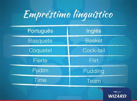 25 palavras em inglês que têm versão no português