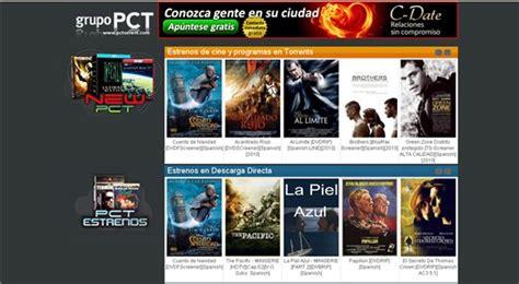 25 sitios de BiTTorrent en español para bajar música ...
