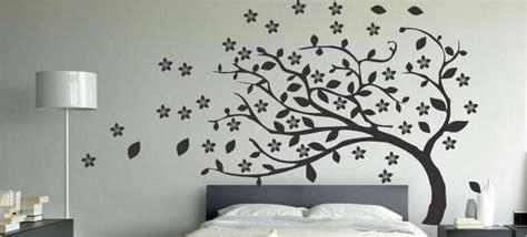 25 sorprendentes ideas para pintar tus paredes blancas