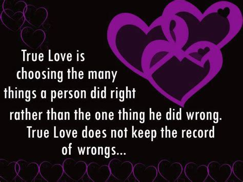 25+ Supreme True Love Quotes For Lovers