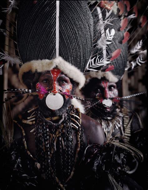 25 tribus del mundo qué estan desapareciendos   Taringa!