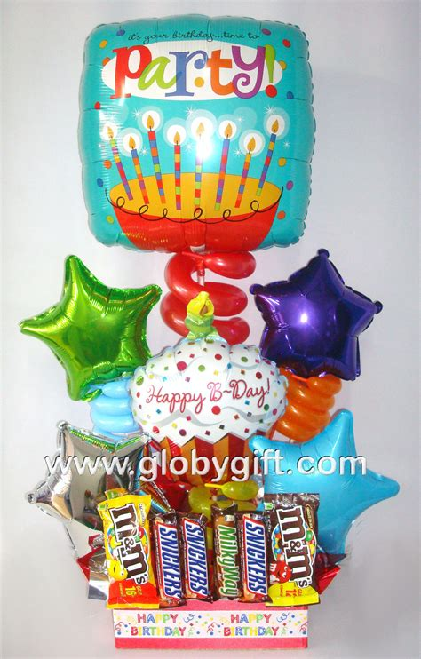 25+ unika Arreglos con globos-idéer på Pinterest ...