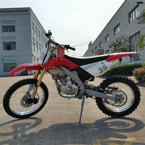 250cc Cheap Dirt Bike For Sale (shdb-023) - Buy Cheap Dirt ...