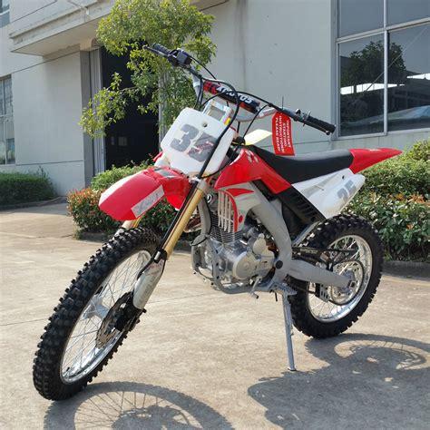 250cc Cheap Dirt Bike For Sale  shdb 023    Buy Cheap Dirt ...