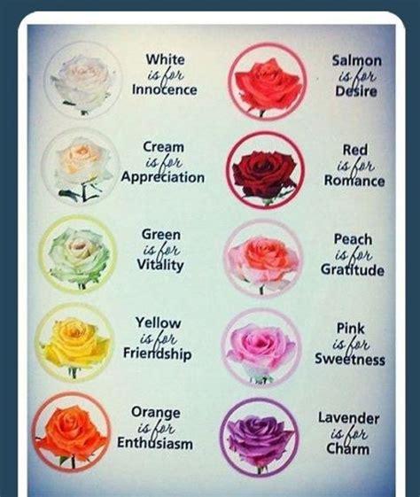 252 best images about Flores de boda. on Pinterest ...