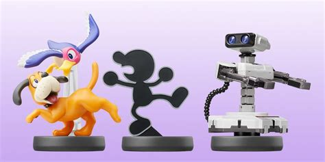 254 best images about Fantastic Amiibo on Pinterest ...