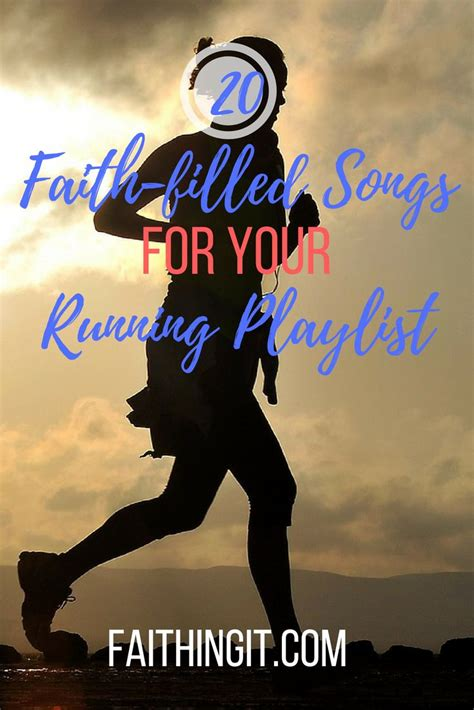 254 best Running Playlists images on Pinterest   Exercise ...