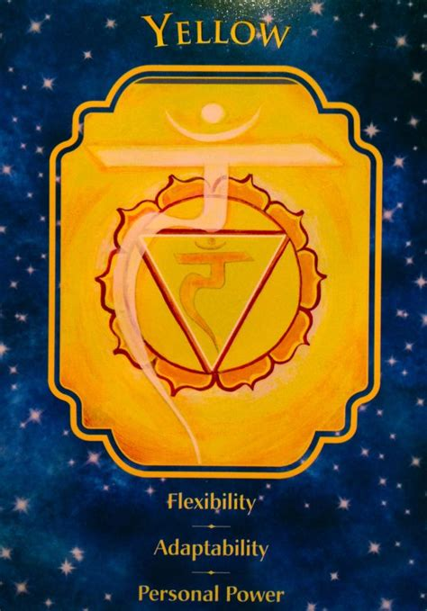 255 best Angel Oracle Card Readings   messages from your ...