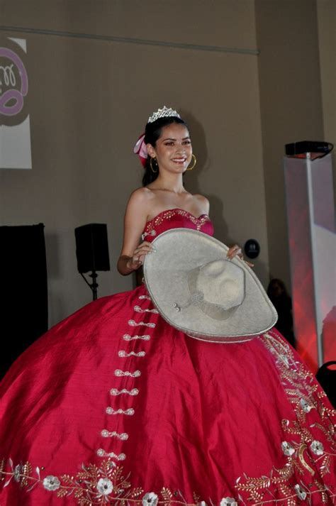 255 best images about Boda y XV años Mexicanos on ...