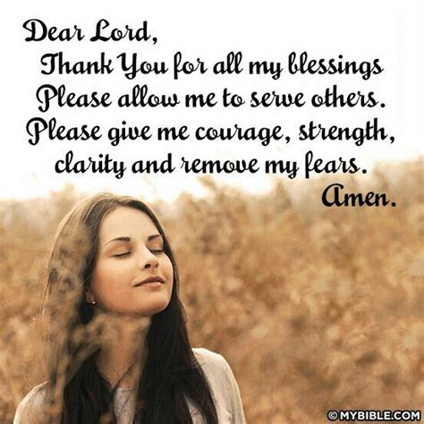 258 best images about Say a little Prayer for me..... on ...