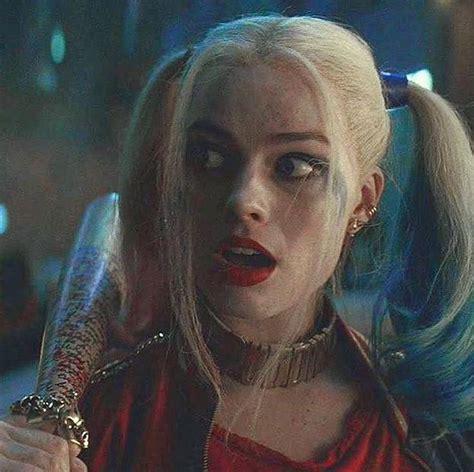 259 best images about Harley Quinn on Pinterest | Batman ...