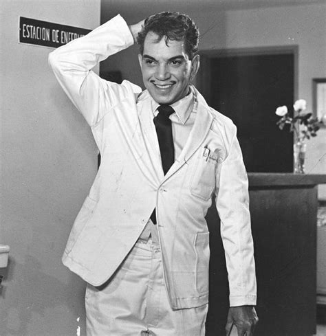 26 best images about Cantinflas on Pinterest | Mexico city ...