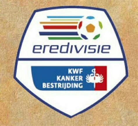 26 best images about Football   Eredivisie on Pinterest ...