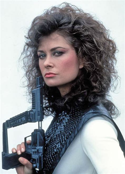 26 best Jane Badler images on Pinterest | Diana, Tv series ...