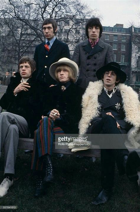 26 best The Rolling Stones 1962/3 images on Pinterest ...