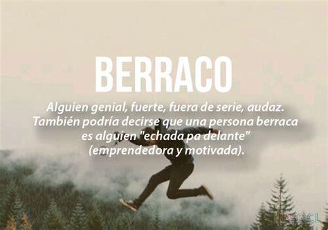 26 palabras que sólo los colombianos podemos entender ...