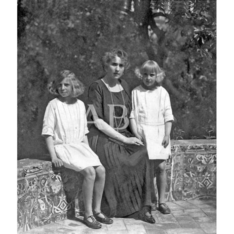 264 best Ena, Victoria Eugenia de Battenberg, reina ...