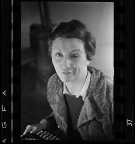 264 best images about Gerda Taro & Robert Capa on ...