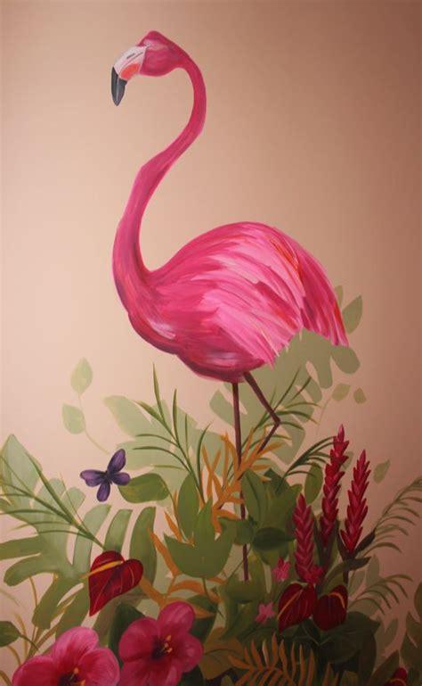 2686 best images about Canvas Art Inspiration on Pinterest ...