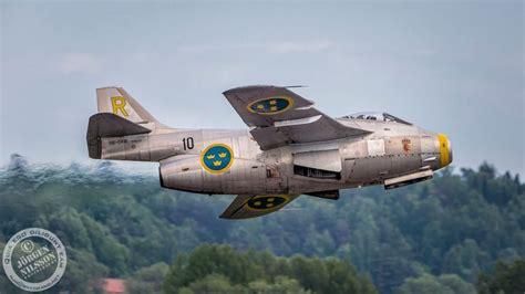269 mejores imágenes de aviones de guerra 1 en Pinterest ...