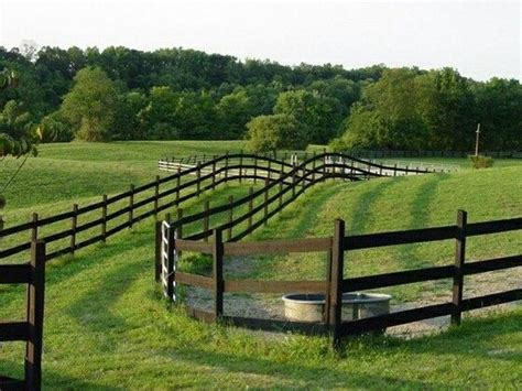 27 ACRE FARM FOR SALE, http://www.zillow.com/homedetails ...
