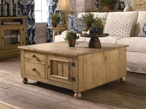 27 Amazing Solid Wood Furniture Ideas For Durable And ...