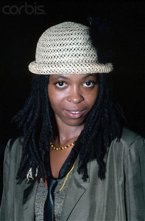 27 best Black Uhuru images on Pinterest | Reggae music ...