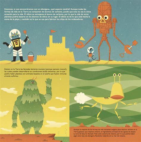 27 best El profesor Astrocat images on Pinterest | The ...