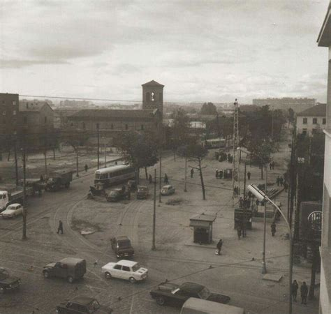 270 best Ciudad Lineal-Ventas-Ascao-La Elipa (Madrid ...