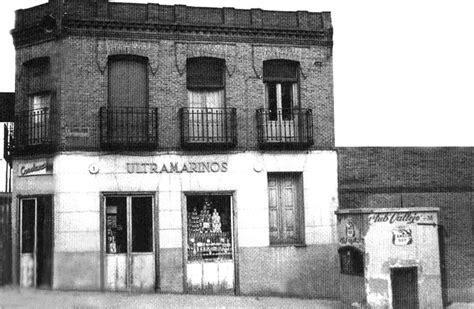 270 best Ciudad Lineal Ventas Ascao La Elipa  Madrid ...