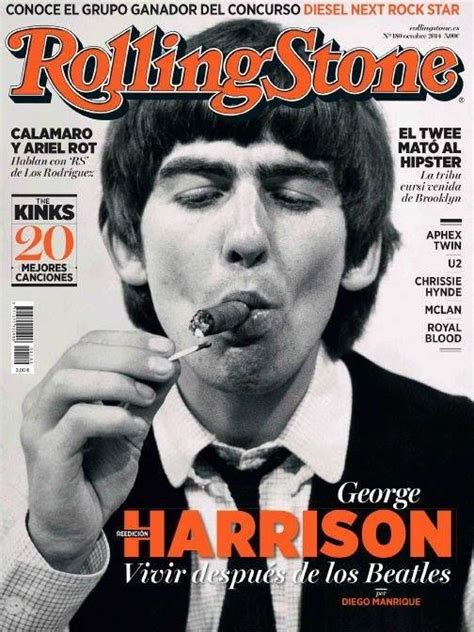 272 best images about Rolling Stone Magazine Covers on ...