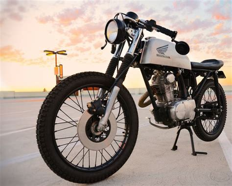 273 best Proyecto XR 600 Race Cafe Cordoba. images on ...