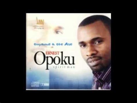28 best African Praise & Worship images on Pinterest ...