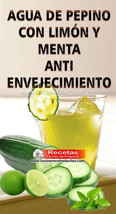 28 best Recetas de remedios caseros images by Jarecus on ...
