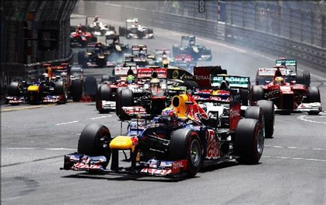 28 best Watch Formula 1 Streaming Online images on ...