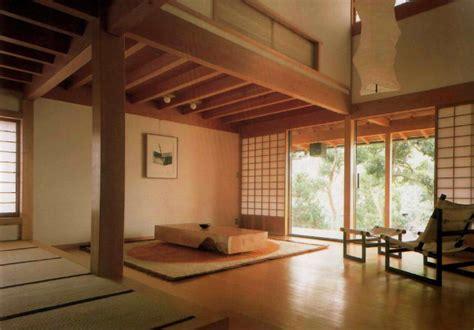 28 [ Home Renovations Ideas For Interior ] Hdb Home ...