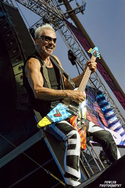 281 best images about SCORPIONS ROCK on Pinterest ...